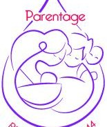 Calendrier Parentage