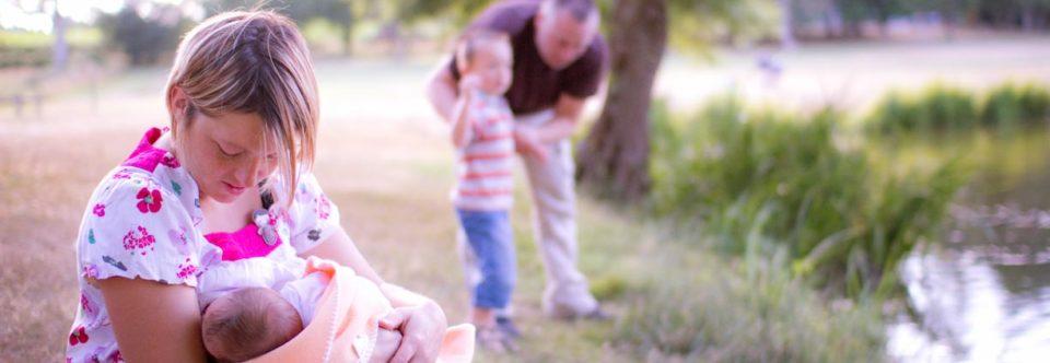 Forum Allaitement et Parentalité